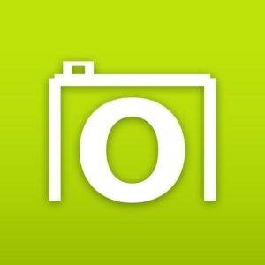kizoa-logo4