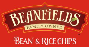 Beanfields Logo for WFM