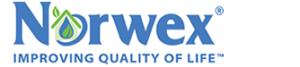 nwx-logo