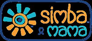 unnamed (1)logo 2
