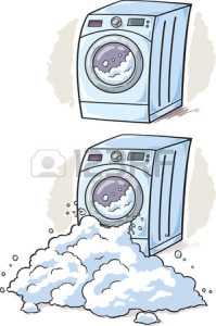 27296088-washing-machine-cartoon