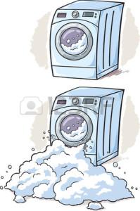 27296088-washing-machine-cartoon