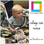 collage.com review