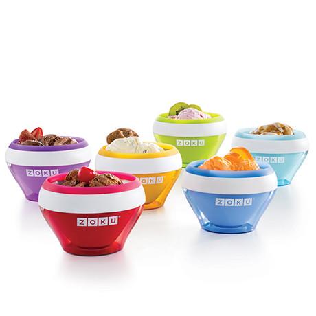 Ice_Cream_Maker-TN-4_a98d96c5-8710-4198-905f-bd4a91cc420e