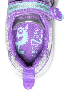 made-2-play-marketing-bottom1-girls-sneaker