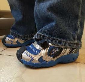 max shoe 2
