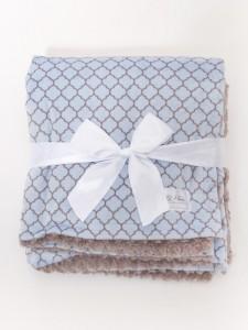 793-large-92437-blue-lattice-gray-tile-throw