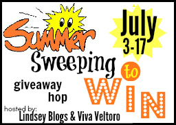 Summer Sweeping15