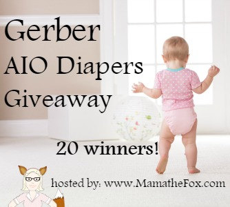 giveaway 300