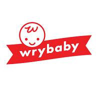 wrybaby_logo