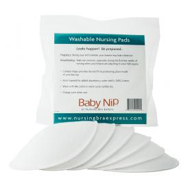 baby-nip-washable-nursing-pads