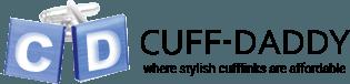 cuff-daddy-logo_1447348143