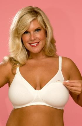 qt-intimates-molded-cotton-nursing-bra