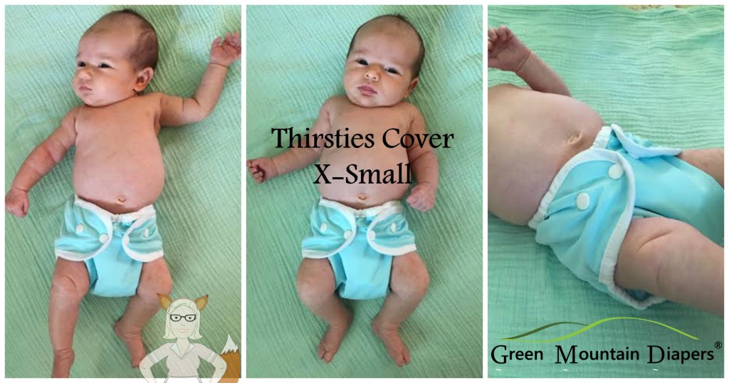 Thirsties Cover