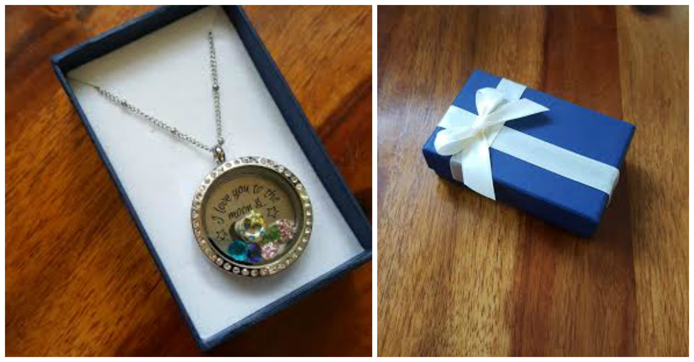 your the kiera inspired moon little pin perfect our for girl locket lockets crescent in gift is