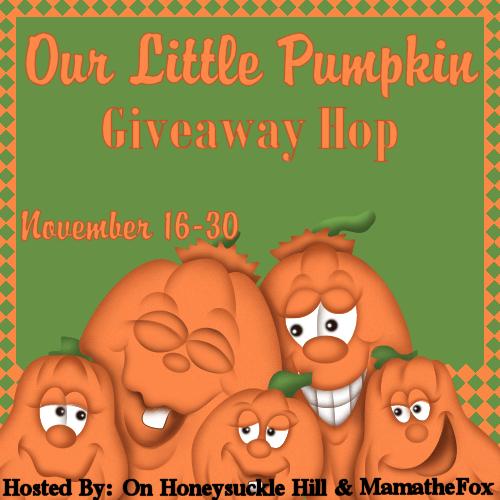 our-little-pumpkin-Nov1