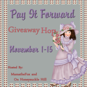 pay-it-forward-nov-1