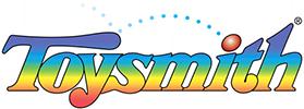 toysmith-logo