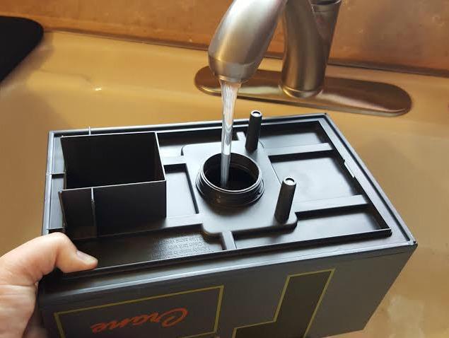 water tank crane1