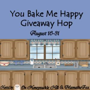 you-bake-me-happy-aug-16