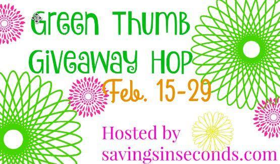 giveway hop