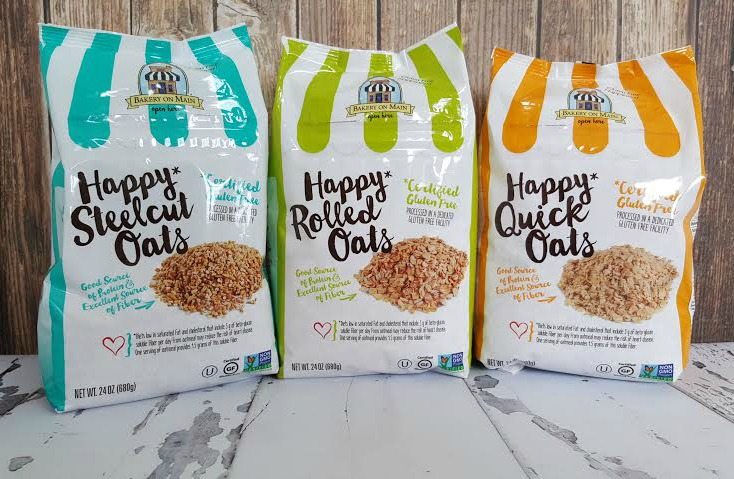 oats cropped
