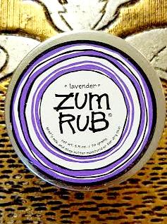 zum orub