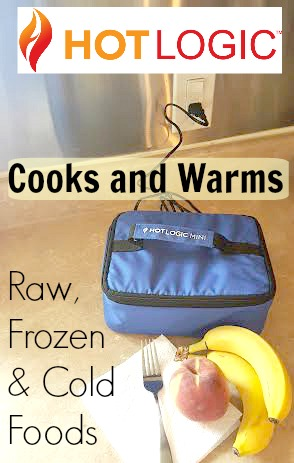 Cooks and Warms
