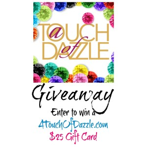 Giveaway Website $25