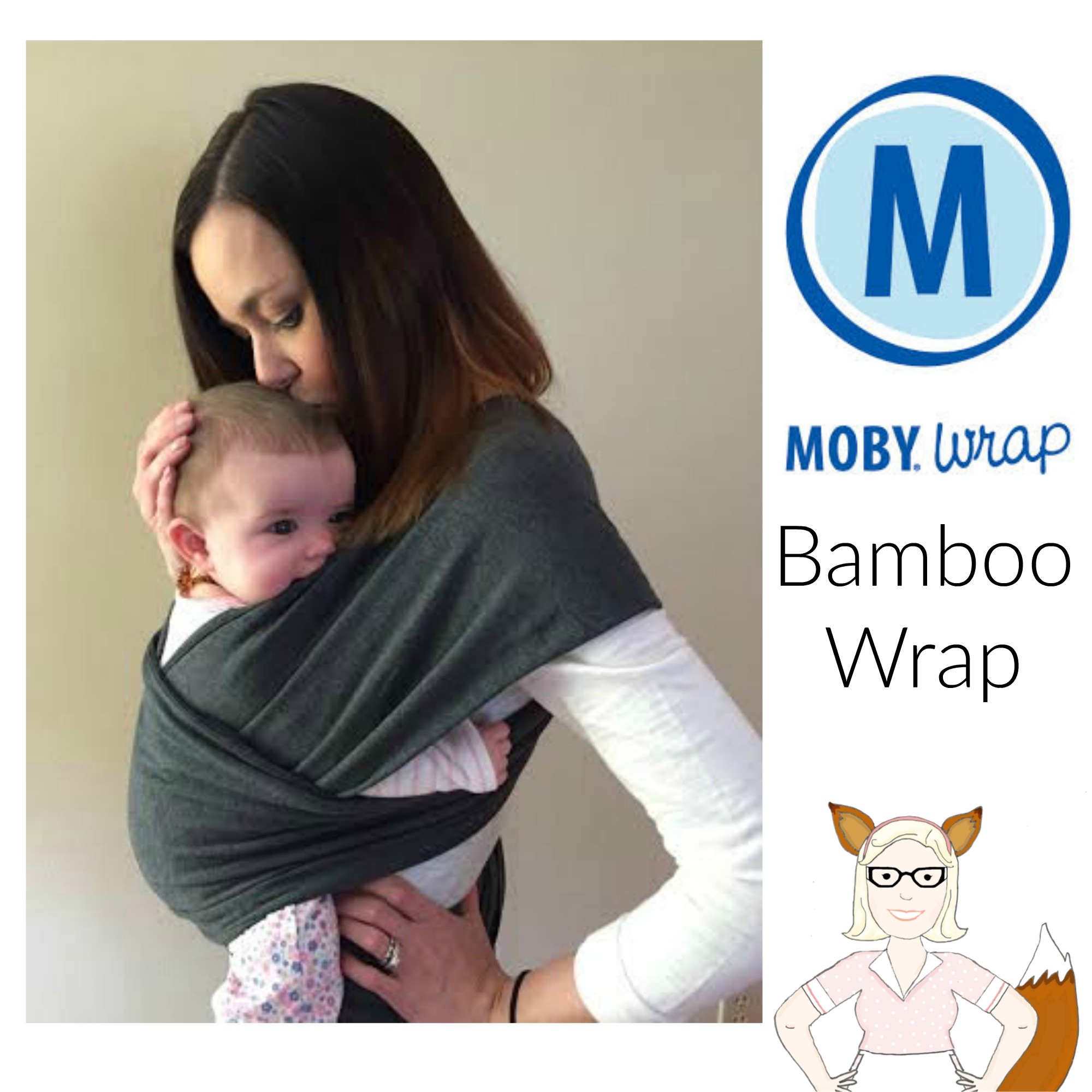 moby baby wrap reviews