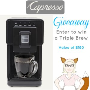 giveaway 1