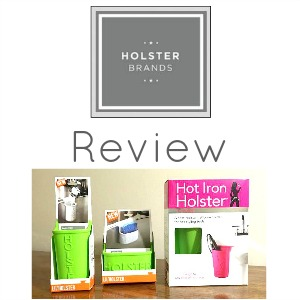 holster brands review