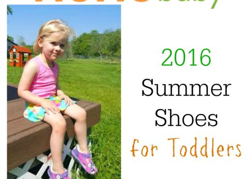 2016 summer shoes for toddlers