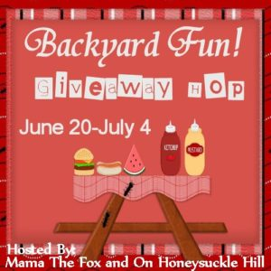 Backyard-Fun-Hop