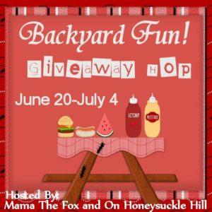 Backyard-Fun-Hop