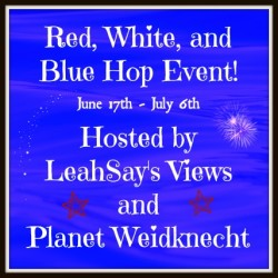 Red-White-and-Blue-Hop-Event-LeahSays-Views-June-17-July-6.1-e1456876192921