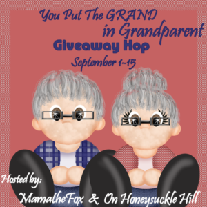 grandparent-sept-1