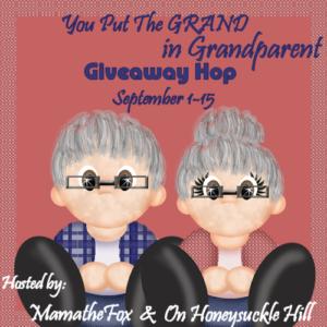 grandparent-sept-1