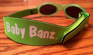 Baby Banz edit 1