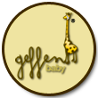 Geffen-Logo-O-with-round-background-smaller1