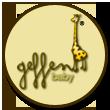 Geffen-Logo-O-with-round-background-smaller1
