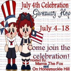 July-4-Celebration