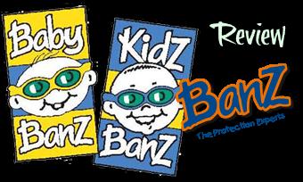 banz-logo