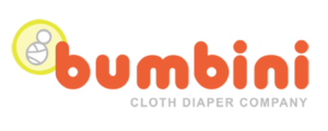 bumbini-cloth-diaper-company-logo-transparent