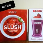Slush review