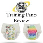 Super Undies Review 300