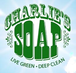 charlies soap2