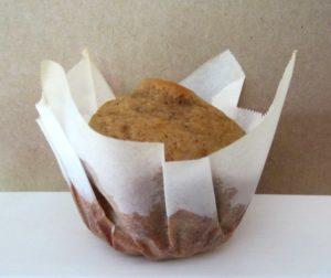 muffin edit