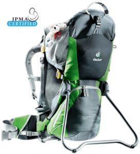 360x500-6507-kid-comfort-air-grey-green