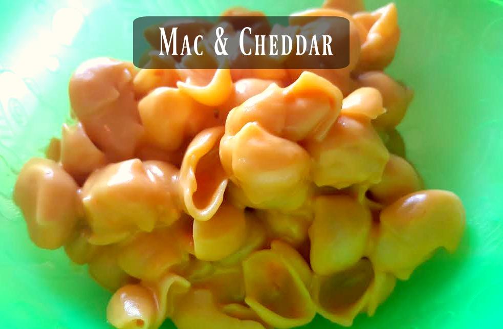 mac-cheddar-banza